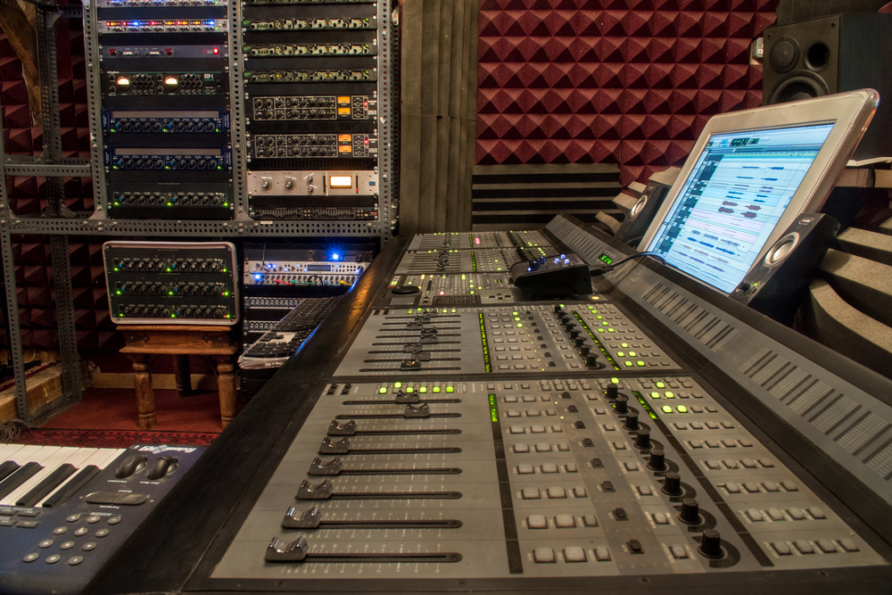 New Studio-1430613.jpg