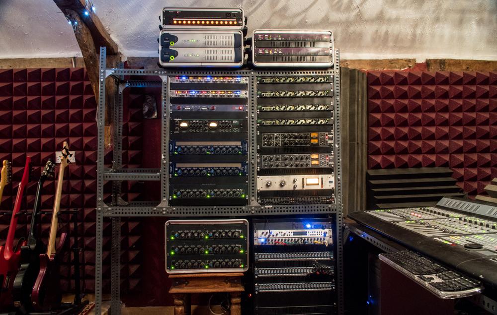 New Studio-1430617.jpg