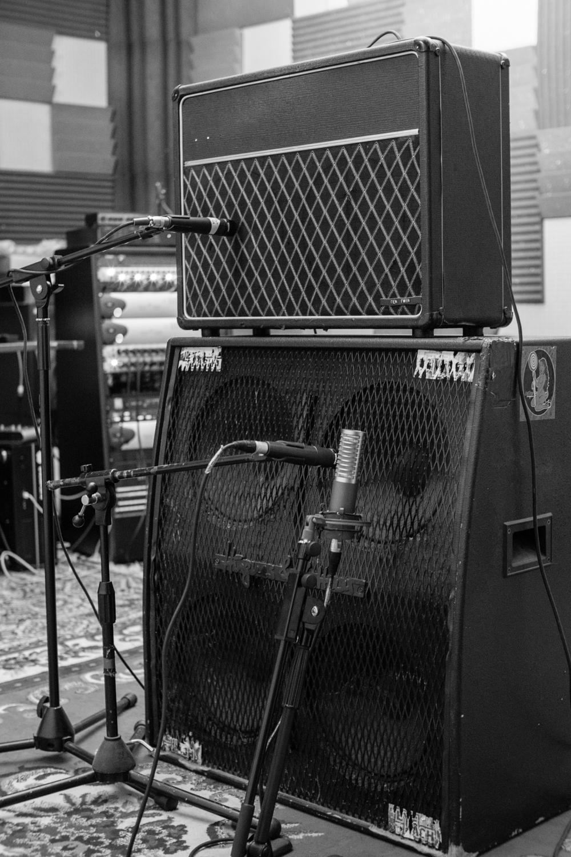 New Studio-1370391.jpg