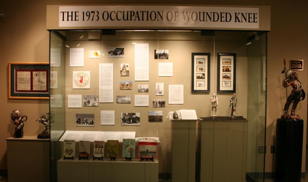WK history Exhibit.jpg