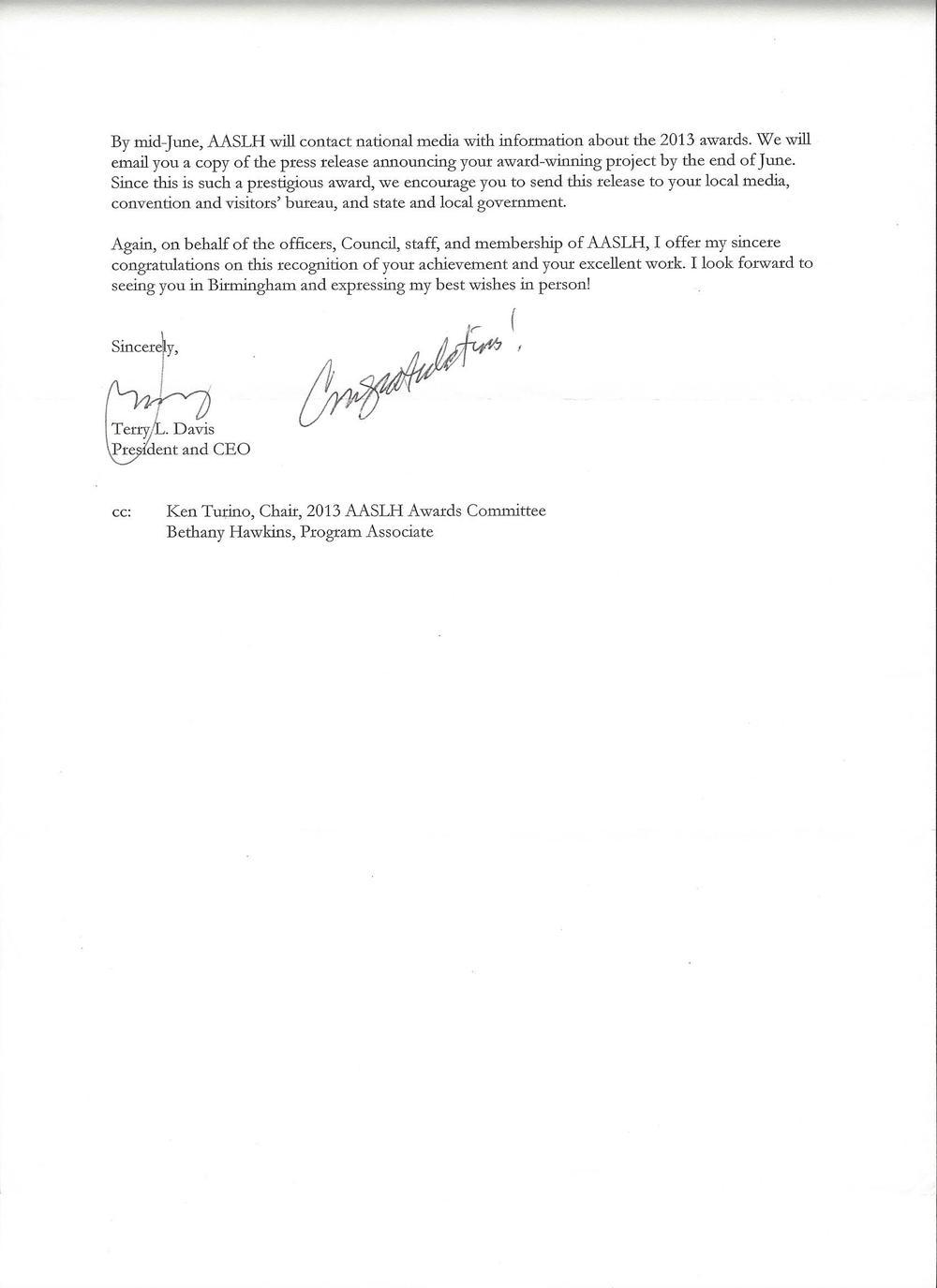 AASLH Letter 2.jpg