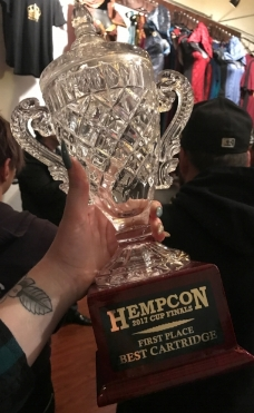 Hempcon 2017 Cup Winner - Best cart (1).jpg