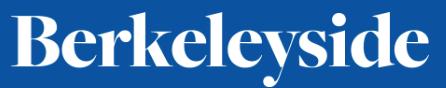 Berkeleyside