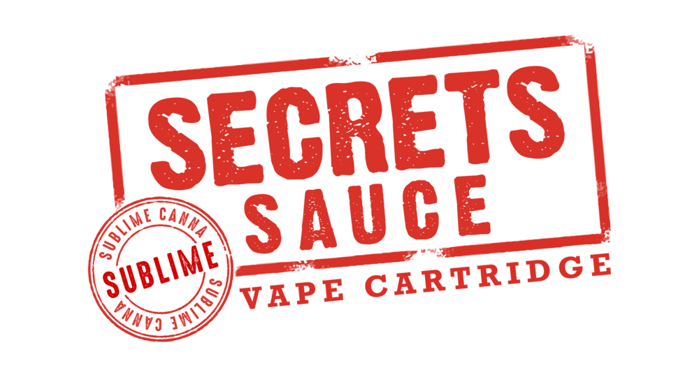 secrets_sauce_red_logo_clr.png