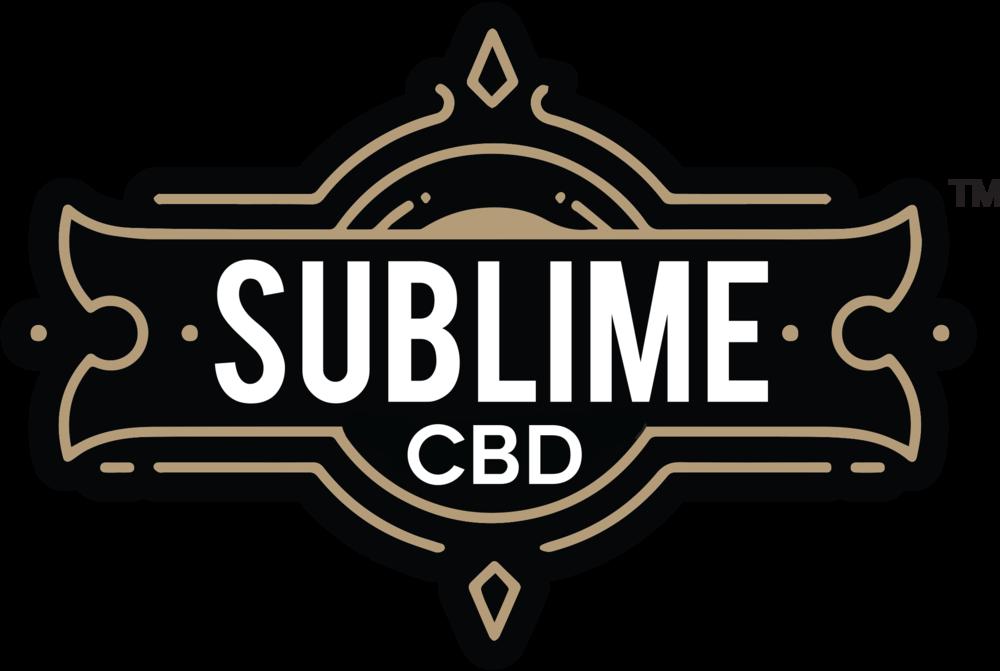 sublime_cbd_crest.png