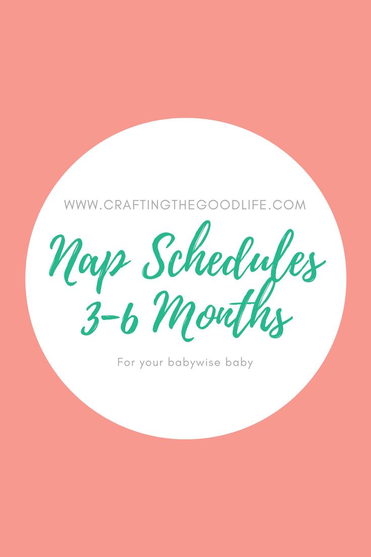 nap schedule.png