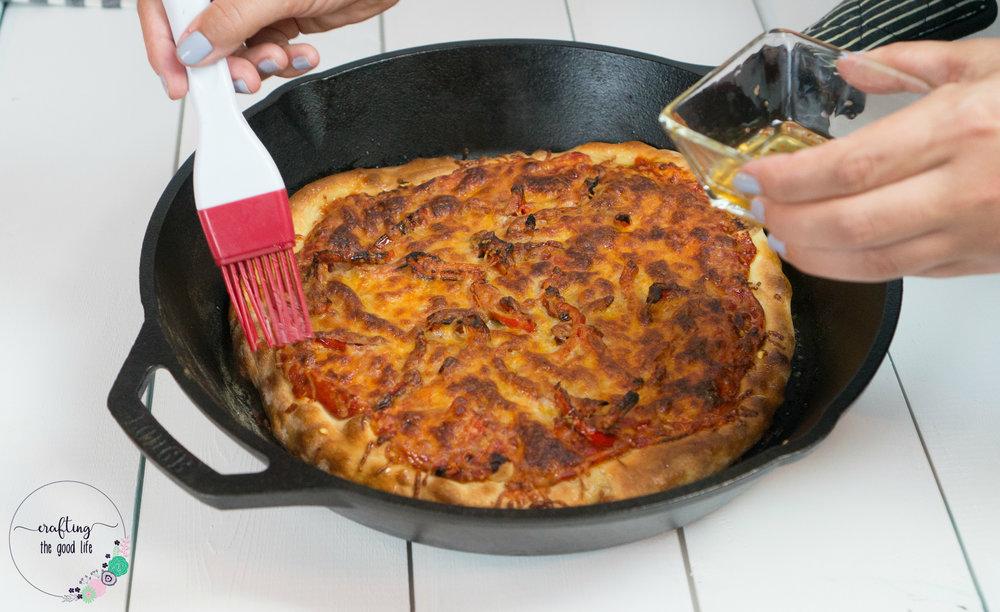 Homemade Pizza - Prep 6.jpg