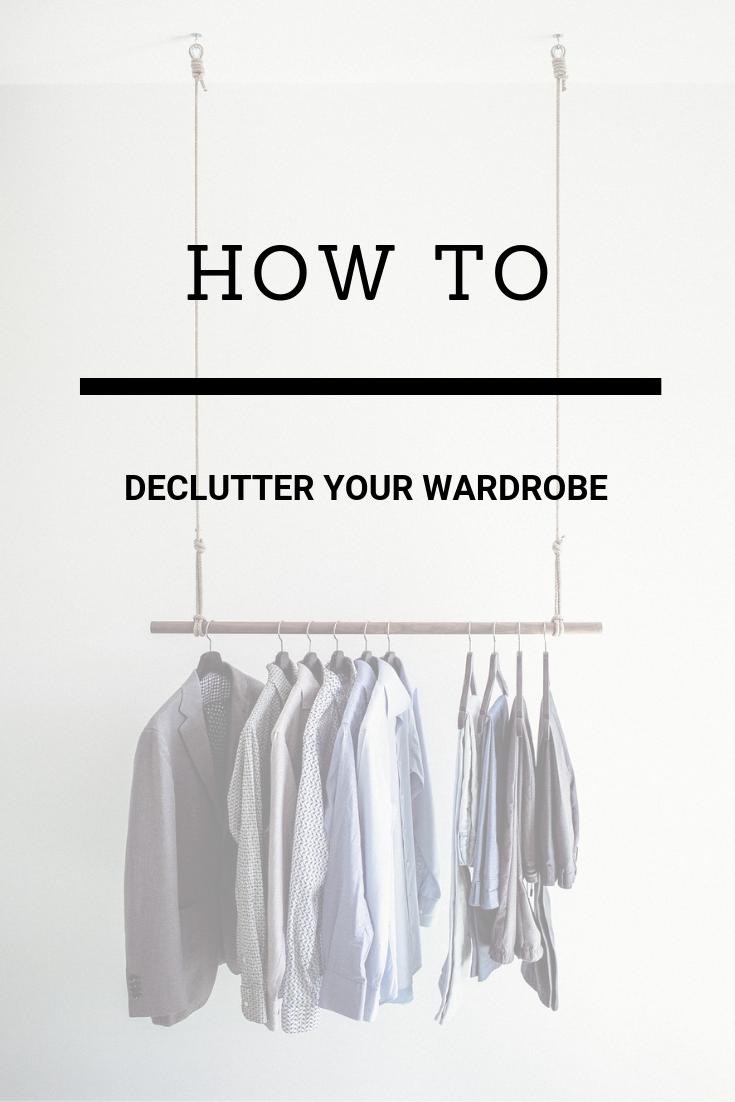 wardrobe 1 (1).png