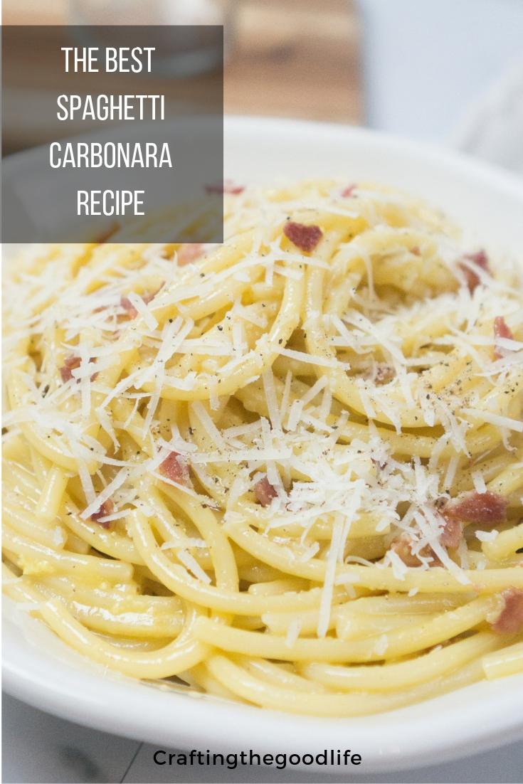 spaghetti carbonara 1.jpg