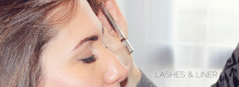 Lashes-Liner-Semi-Permanent-Makeup