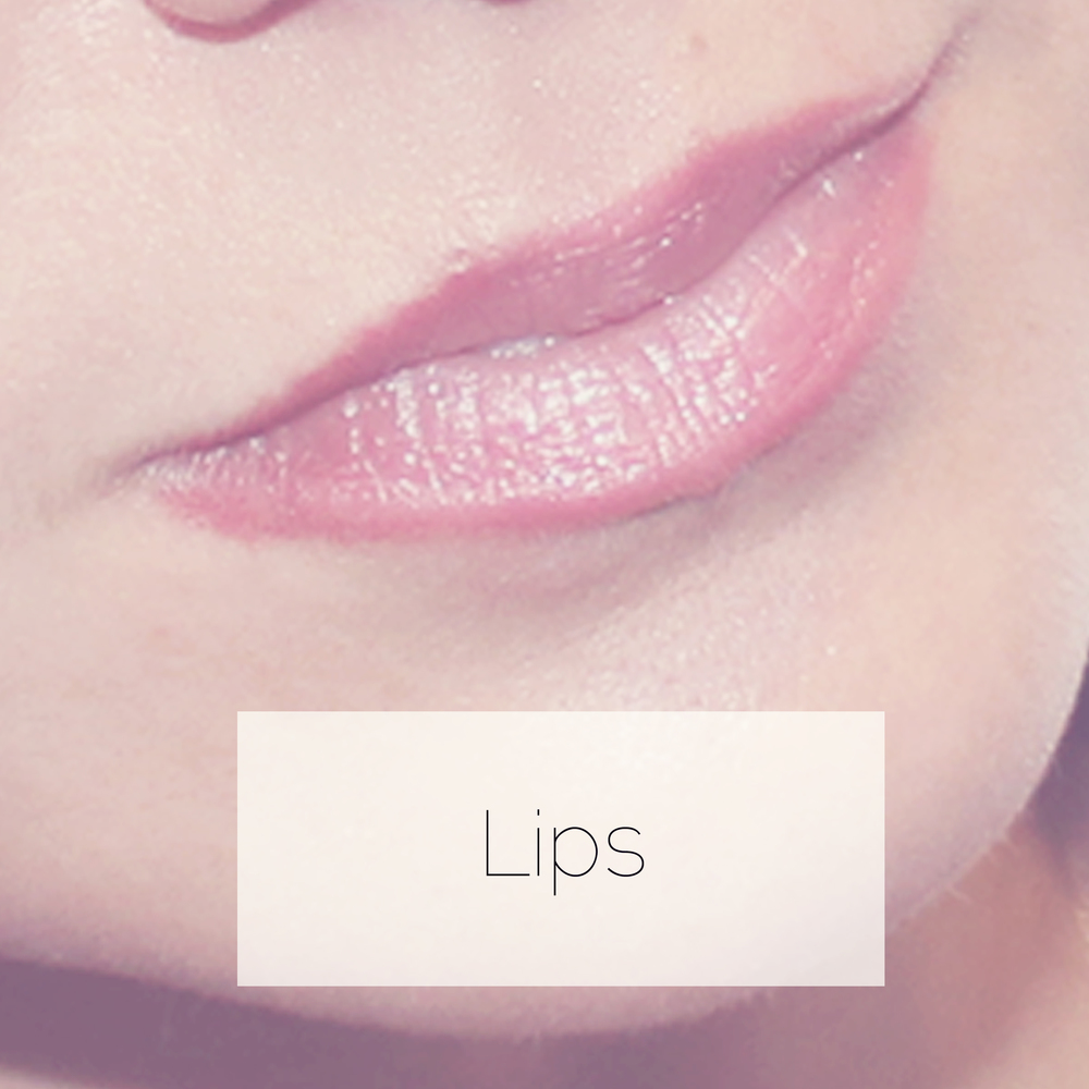 lips-semi-permanent-makeup-surrey