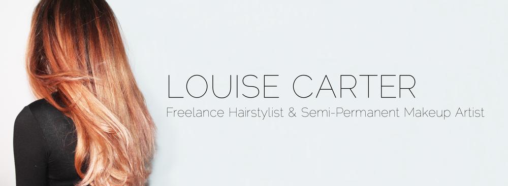 louise-carter-hair-makeup
