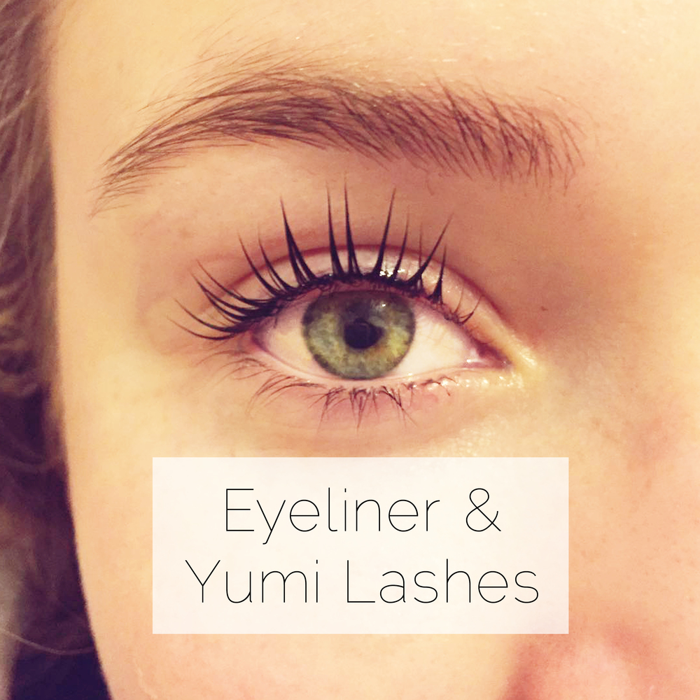 yumilashes-eyes-semi-permanent-makeup.jpg