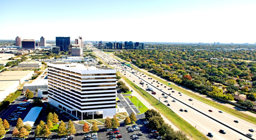 4455 LBJ Building-View Looking East2.jpg
