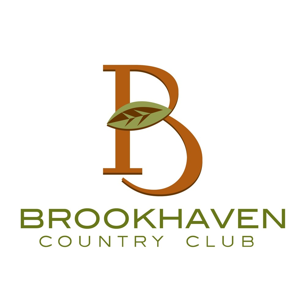 brookhaven country club.jpg
