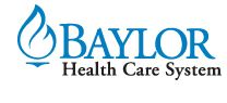 Baylor_Medical_Center_at_Carrollton_1387502.jpg