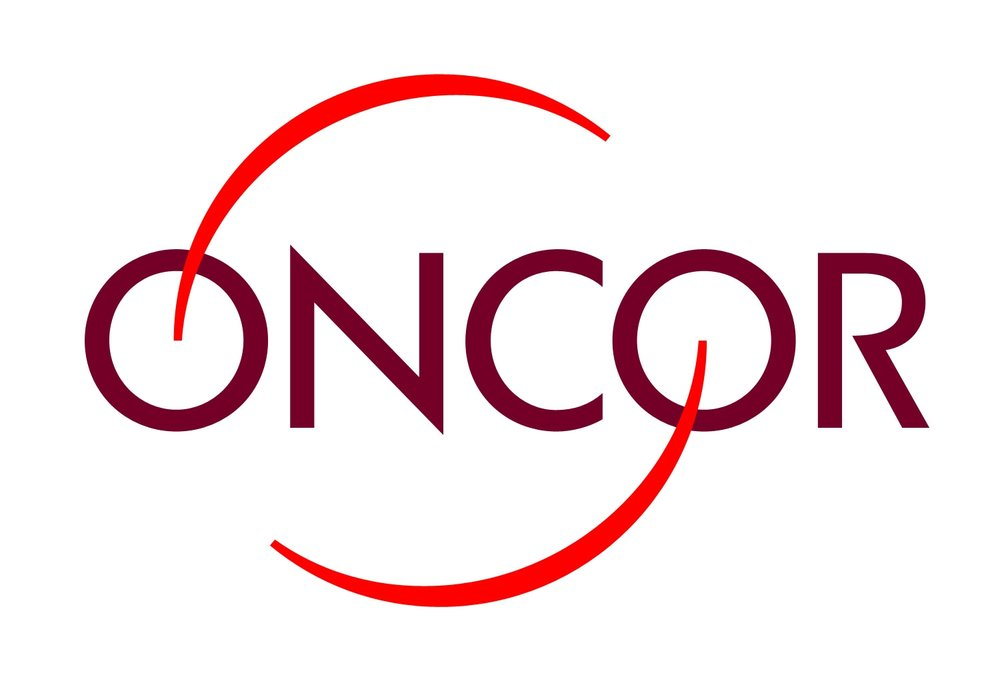 Oncor++Brand+Name.jpeg