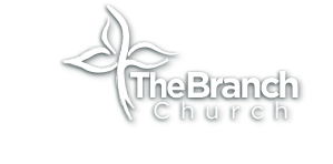 The+Branch+Church+2.png