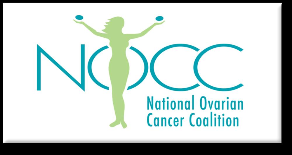 NOCC_logo.png