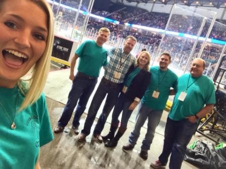 hockeycommittee.jpg