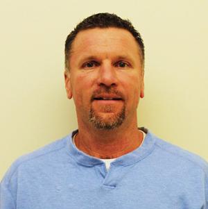 Todd DeWilfond - President