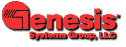 Genesis Systems Group.png
