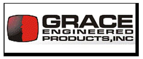 GraceEngineeredProductsInc.png