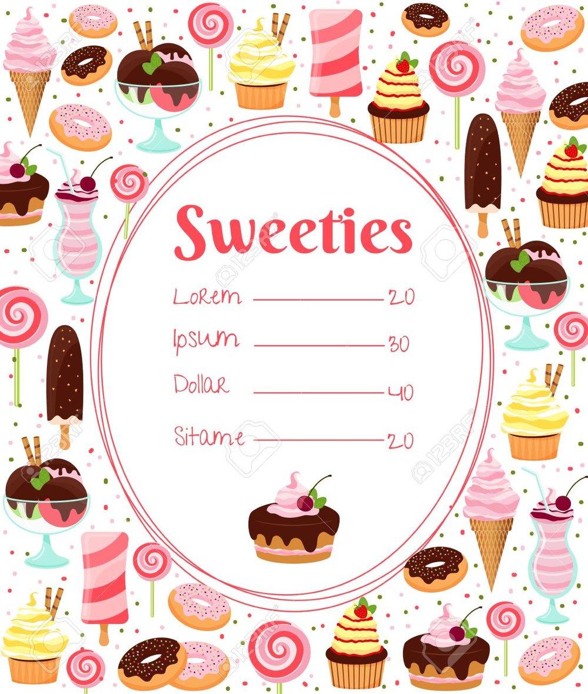 30641175-Sweets-menu-or-price-list-template-Stock-Vector.jpg