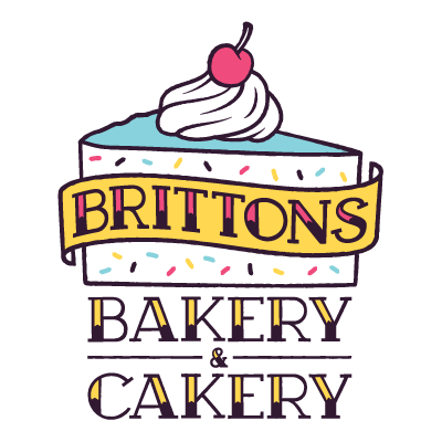 Brittons Bakery & Cakery
