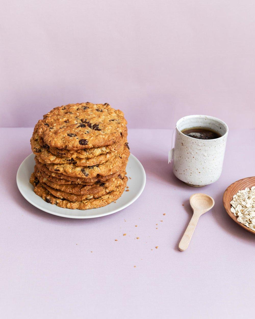 brittons bakery | verdenius | 143A0581.jpg