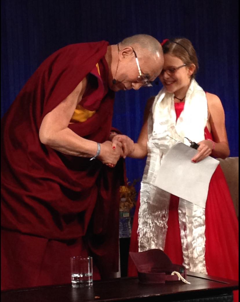 Dalai-yes.jpg