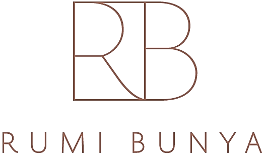 Rumi Bunya | Interior Design & Architecture in Birmingham & Midlands