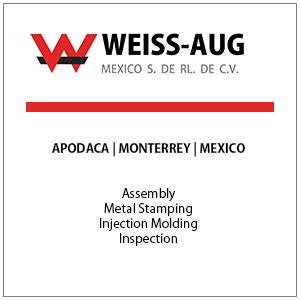 WA_Mexico_button.jpg