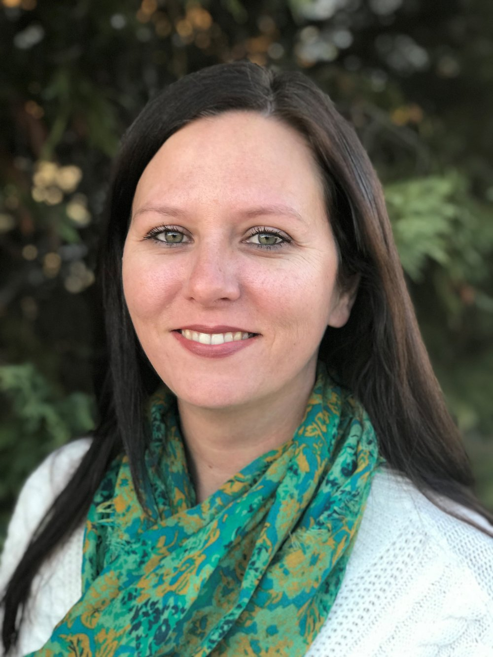 RACHELLE WICKWAREis our closing agent professional at the Gulf Shores location.We are excited by the energy, professionalism, and expertise she brings to the ReaLand Title team. She travels to Foley, Elberta, Orange Beach and anywhere in between to make the closing process easy for your customer! -