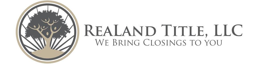 realand logo.jpg
