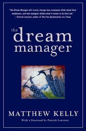 dream-manager59672lg.jpg