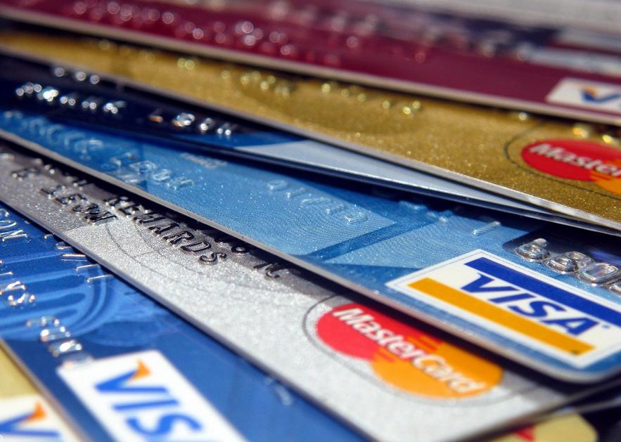 Prepaid Credit Cards >> Credit Card Processing And The Prepaid Card Usb Payment Processing