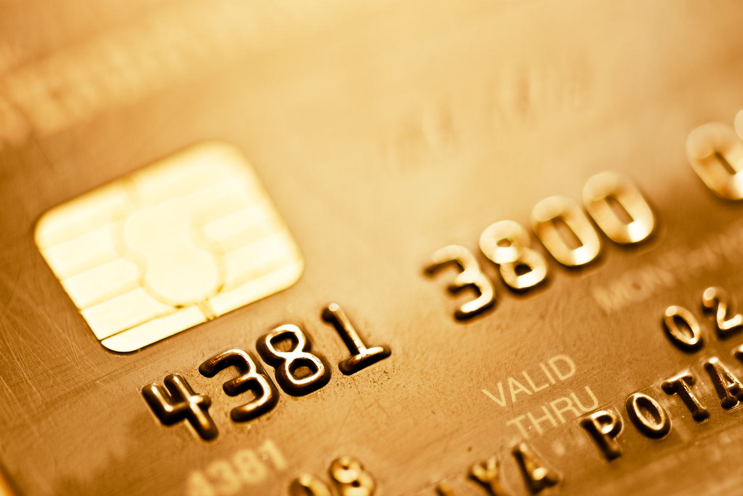 Benefits of Accepting Credit Cards — USB Payment Processing