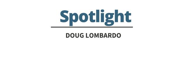 Spotlight_doug.png