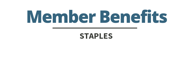 Member Benefits - Staples.png