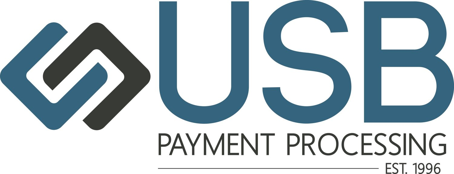 Accepting credit cards pays off for small business usb payment usb payment processing magicingreecefo Gallery