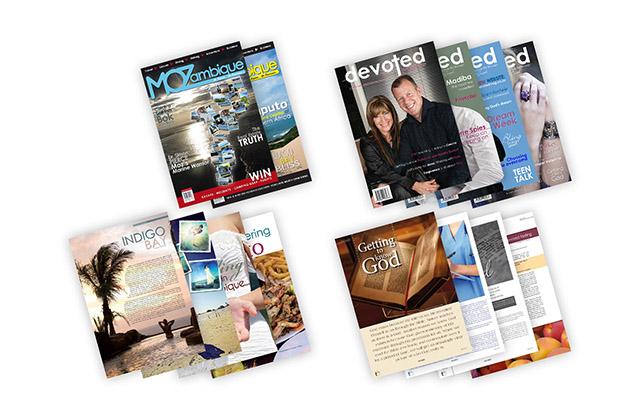magazines_small.jpg
