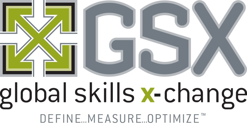 Global Skills Exchange