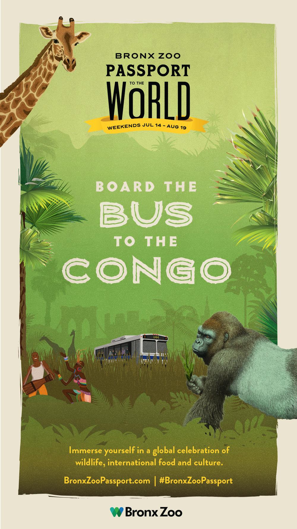 BRZ-18-028_LinkNYC_Congo_1080x1920_v8.jpg