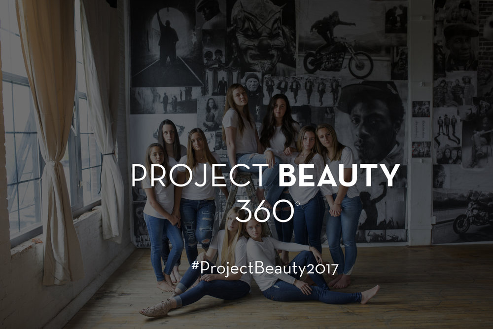 projectB.jpg