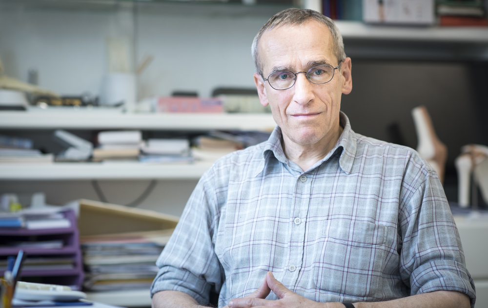 Dr. med. Peter Meier-Güntert Arzt für Allgemeine Innere Medizin FMH