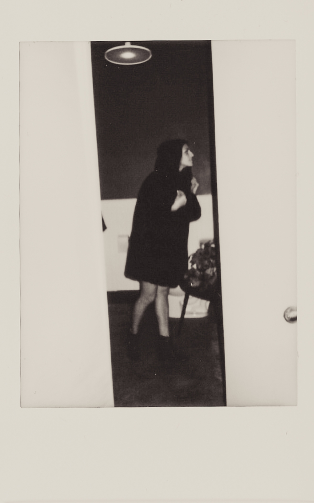2015 Dec_Darling-Polaroid6.jpg