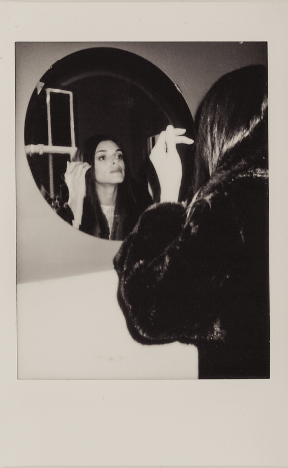 2015 Dec_Darling-Polaroid7.jpg