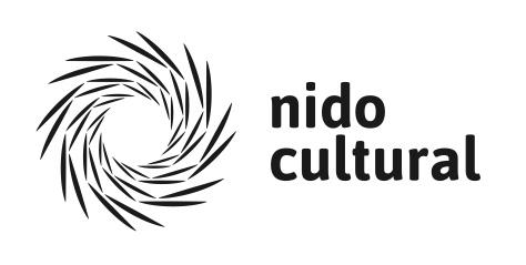 www.inversioncultural.com