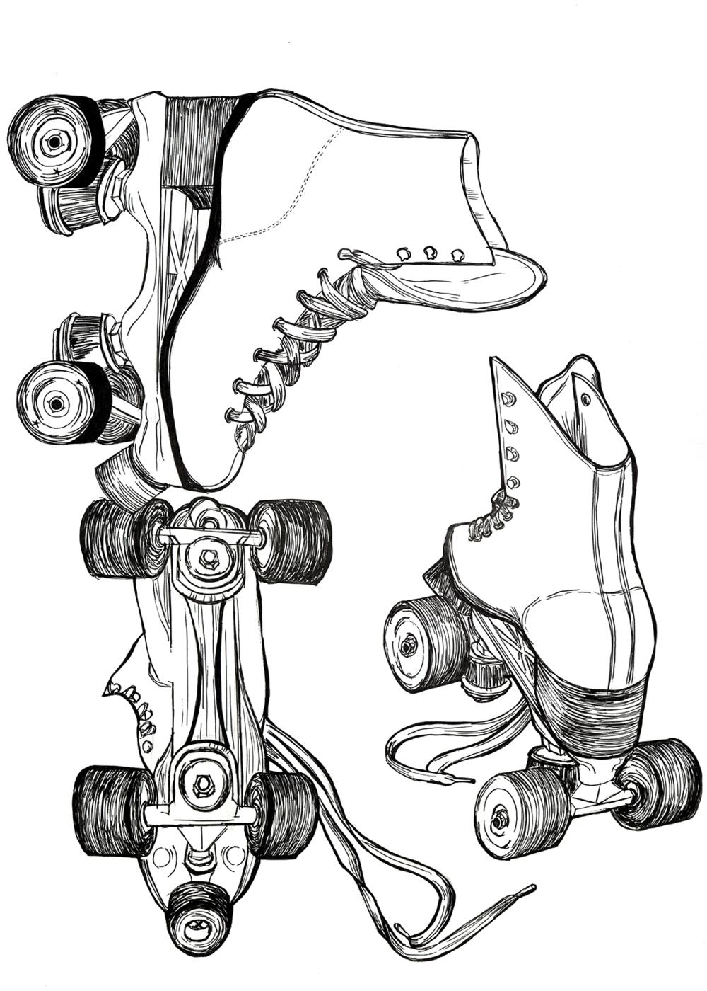 rant-skate-4.png